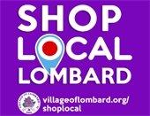shop local logo (JPG)