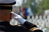 memorial day reminders