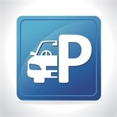 parking update