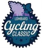 lombard cycling