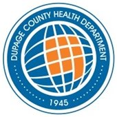 community vaccine clinic (JPG)