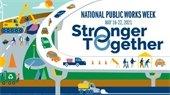 NAtional Public Works Week