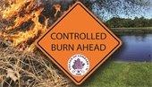 controlled burn ahead (jpg)