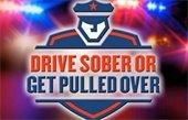 drive sober (JPG)