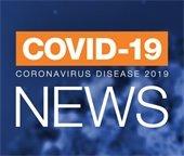 DCHD Covid News