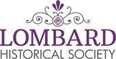 Lombard historical Society