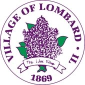 news from the Village of Lombard