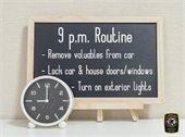 9 pm routine (JPG)