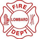 Fire Department 2019