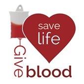 Blood Drives