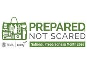 National Preparedness Month 2019 (JPG)