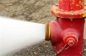 hydrant flushing (JPG)