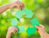 Recycling Extravaganza