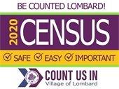 census 2020 1
