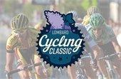Lombard Cycling Classic (JPG)