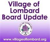 lombard board time change