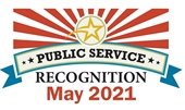 recognition week