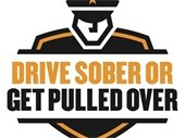 Drive Sober Thanksgiving