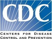 stress and covid CDC