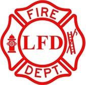 Lombard Fire Report 2021