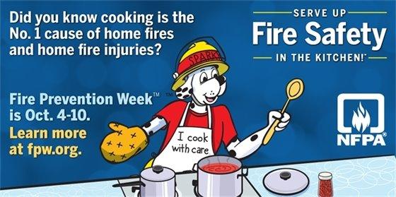 Fire Prevention Week 2020 (JPG)