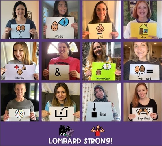 lombard strong