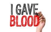 blood drives 2021 (JPG)
