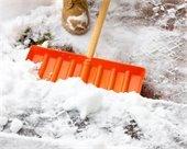 clearing sidewalks after snowfall (JPG)
