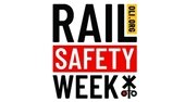 national rail safety week