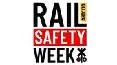 national rail safety week