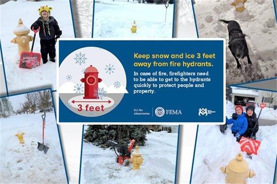 hydrant adopt