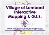Village of Lombard Maps (JPG)