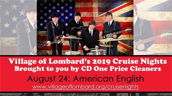 American English Cruise Nights August 24 (JPG)