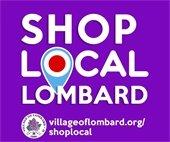 shop local lombard