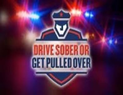 Drive Sober Get Pulled Over (JPG)