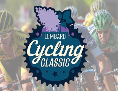 Lombard Bicycling Classic