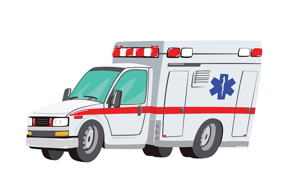 bigstock-Vector-Illustration-Ambulance--281058883