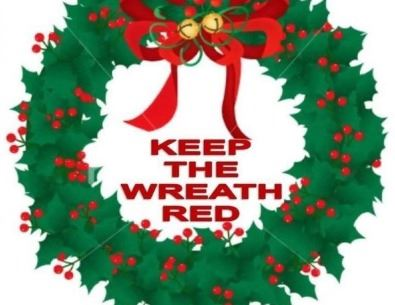 keep the wreath red (JPG)