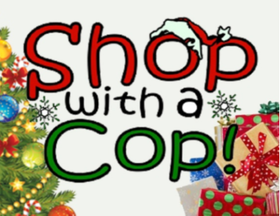 shop with a cop (PNG)