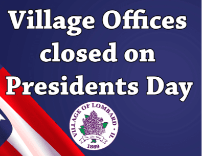 offices closed presidents day (JPG)