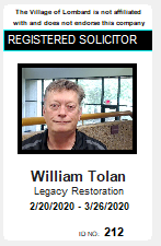 Solicitor W Tolan Legacy Restoration 2-22-20.png