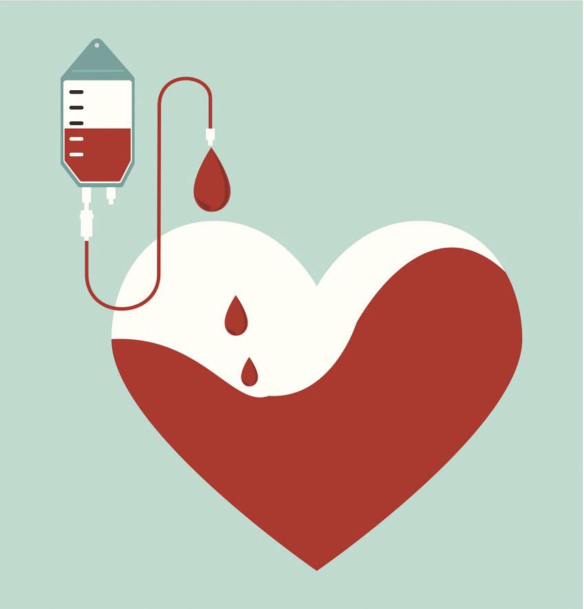 Donate Blood (IMG)