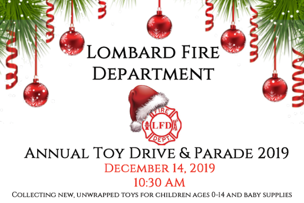 FD Toy Drive 2019 (PNG)