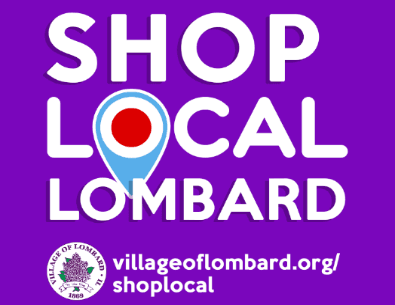 shop local lombard Opens in new window
