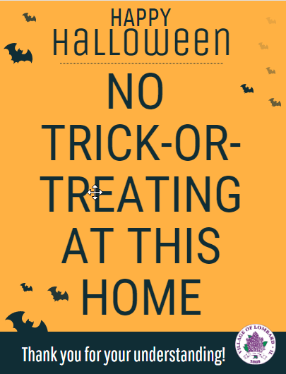 trick or treating flyer (JPG)